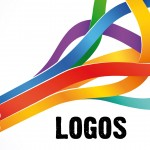 Creation de logo le Havre