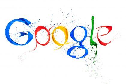 Référencement Google le Havre