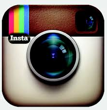 Instagram Agence web le Havre