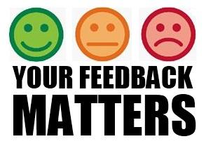 feedback - Agence de communication le havre