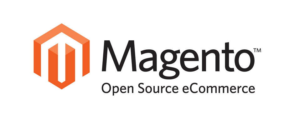 Magento création site Ecommerce