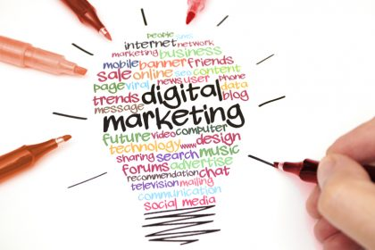 marketing-digital-agence web le Havre