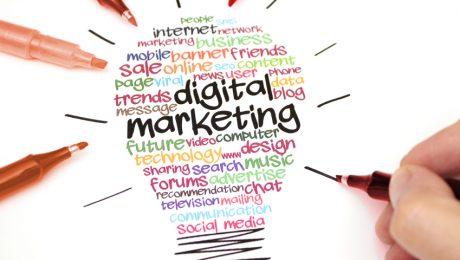marketing-digital-agence web le Havre