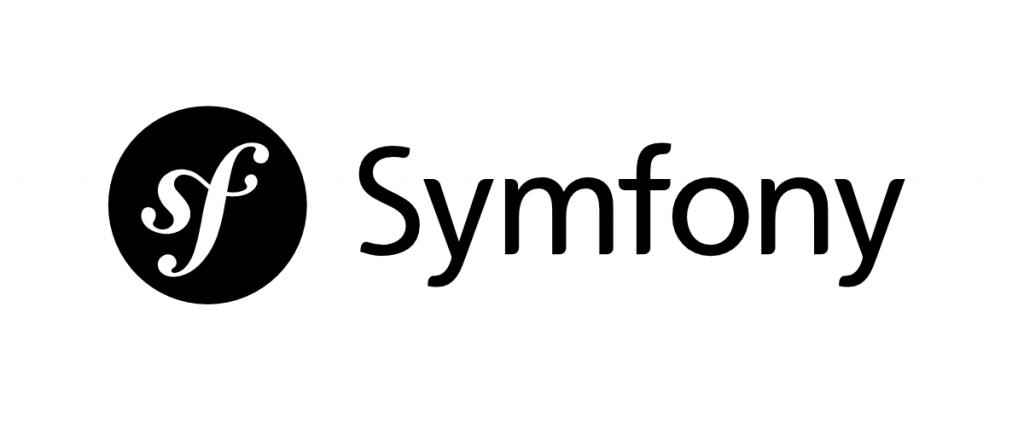 symfony_logo