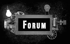 Forum Site CSLH