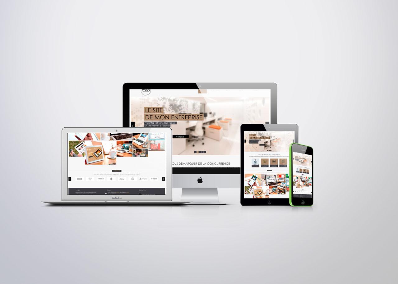 creation site internet le havre la boutique en ligne. Black Bedroom Furniture Sets. Home Design Ideas