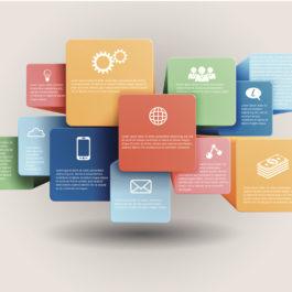 Package Global 1 (Référencement + Marketing Digital)