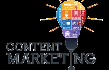 Digital marketing Agence web le Havre