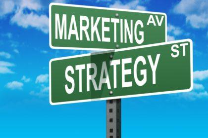 6 stratégies de marketing éprouvées pour les entreprises de commerce électronique