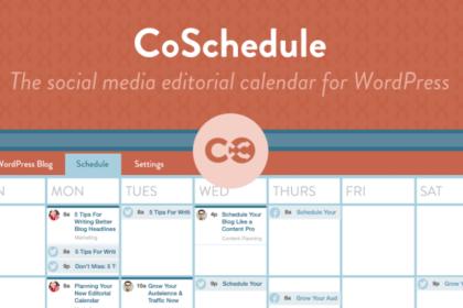 Comment créer et utiliser un calendrier de contenu