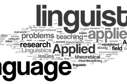 approche linguistique
