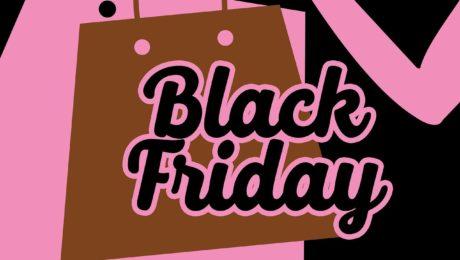 référencement black friday