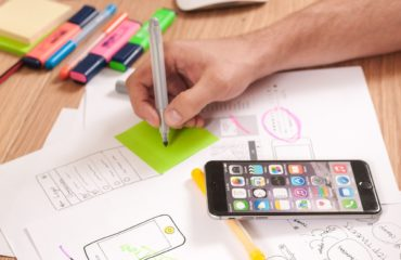 8 outils de création d'infographies et de visuels