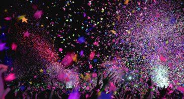 CSLH commerce electronique en période de fête