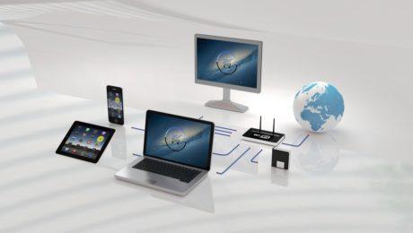 Les solutions pour faire exister votre site Web Shopify !