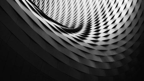 design dans une page de commerce électronique