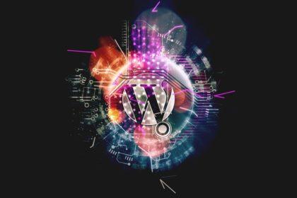 Wordpress - Agence web dieppe